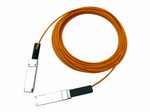 QSFP AOC Cable 1.jpg